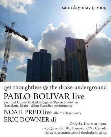 2009-05-09 - Get Thoughtless, Drake Underground.jpg