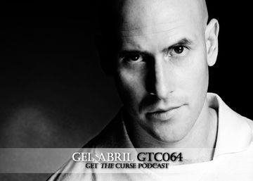 2009-05-26 - Gel Abril - Get The Curse (gtc64).jpg