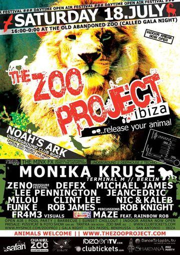 2009-07-18 - The Zoo Project Closing, Gala Night, Ibiza.jpg