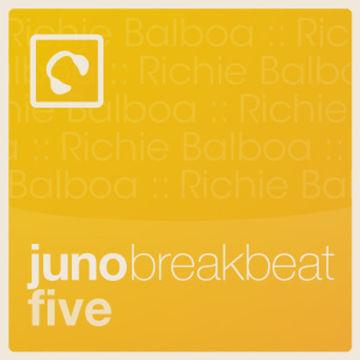 2010-03-24 - Richie Balboa - Juno Download Breakbeat 5.jpg