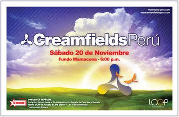 2010-11-20 - Creamfields, Peru.jpg
