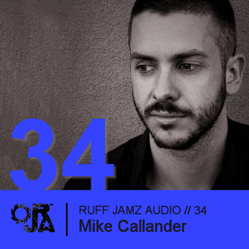 2011-03-15 - Mike Callander - Ruff Jamz Audio Podcast (RJA034).png