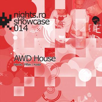 2011-07-27 - AWD House Crew - Nights.ro Showcase 014.jpg