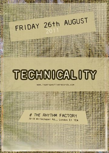 2011-08-26 - Technicality, Rhythm Factory, London-1.jpg