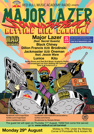 2011-08-29 - Notting Hill Carnival.jpg