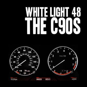 2011-10-31 - The C90s - White Light 48.jpg
