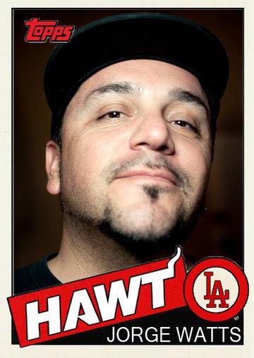 2011-11-30 - Jorge Watts - Hawtcast 152.jpg