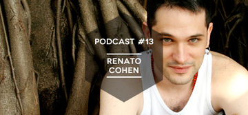 2012-02-05 - Renato Cohen - Mute Control Podcast 13.jpg