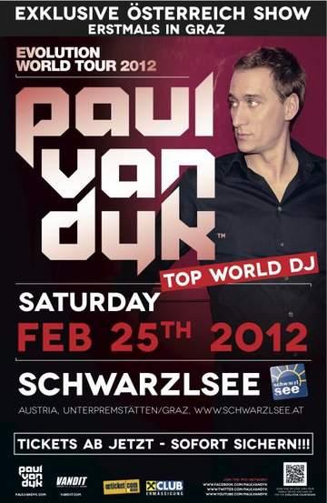 2012-02-25 - Paul van Dyk @ Evolution World Tour, Steiermarkhalle.jpg