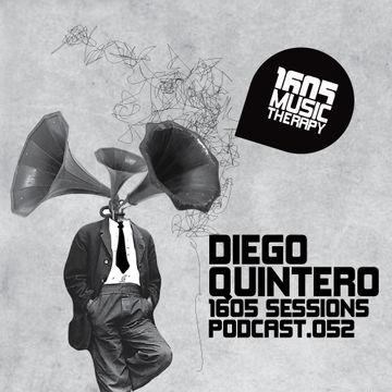 2012-04-05 - Diego Quintero - 1605 Podcast 052.jpg