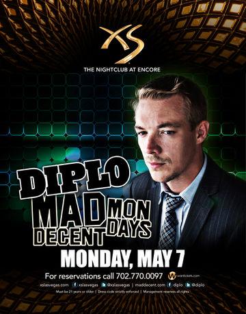 2012-05-07 - Diplo @ XS Nightclub.jpg