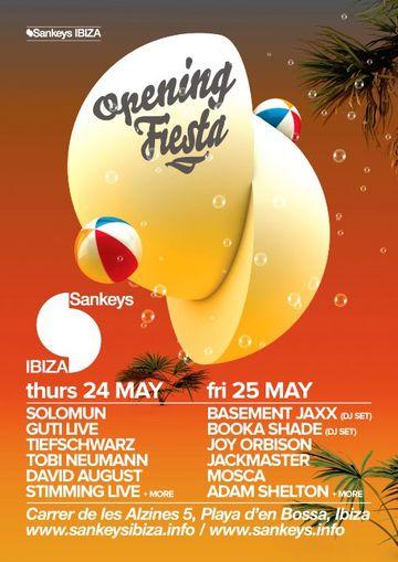 2012-05-2X - Sankeys Opening Fiesta.jpg