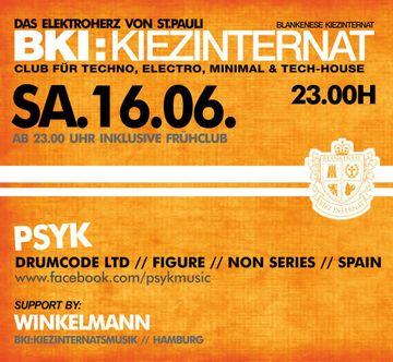 2012-06-16 - Blankenese Kiez Internat.jpg