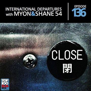 2012-07-04 - Myon & Shane 54 - International Departures 136.jpg