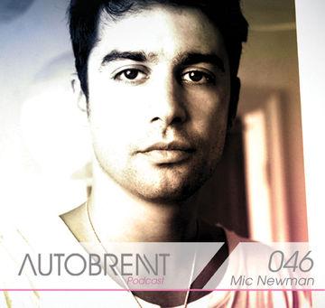 2012-0X - Mic Newman - Autobrennt Podcast 046.jpg
