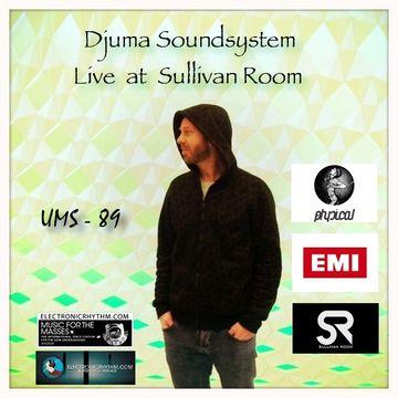 2012-12-07 - Djuma Soundsystem - Underground Movement Show (UMS 89).jpg
