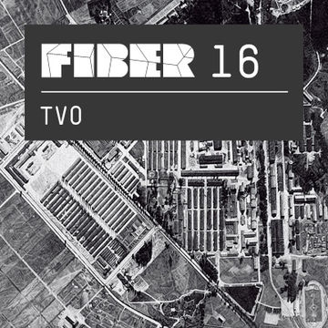 2013-02-04 - TVO - FIBER Podcast 16.jpg