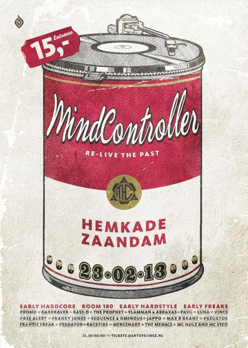 2013-02-23 - Mindcontroller, Hemkade.jpg