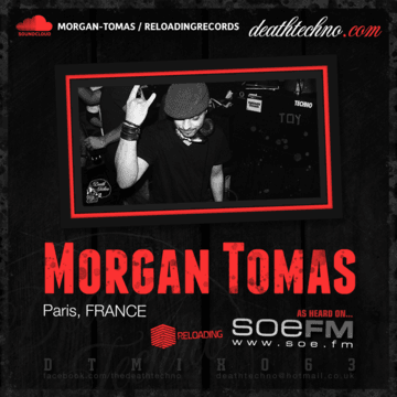 2013-04-19 - Morgan Tomas - Death Techno 063.png