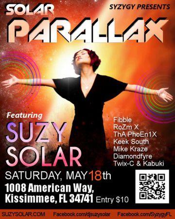 2013-05-18 - Suzy Solar @ Solar Parallax.jpg