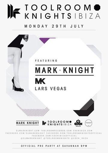2013-07-29 - Toolroom Knights, Eden, Ibiza.jpg