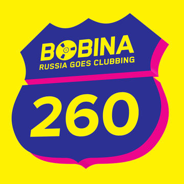 2013-10-02 - Bobina - Russia Goes Clubbing 260.jpg