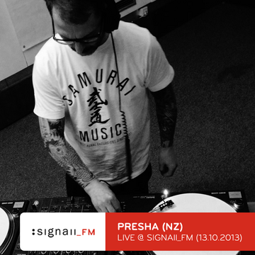 2013-10-13 - Presha @ SIGNAll FM, Rádio FM.png