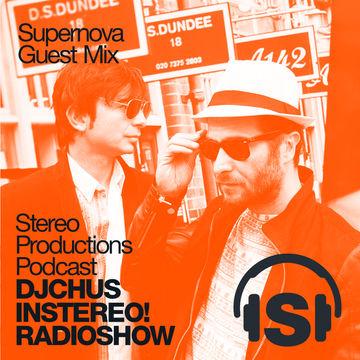 2013-11-28 - Supernova - inStereo! Podcast, Week 48-13.jpg.jpg