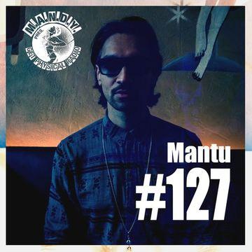 2013-12-19 - Mantu - Get Physical Radio 127.jpg