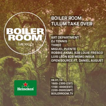 2014-01-08 - Boiler Room Tulum.png