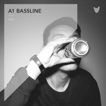 2014-03-02 - A1 Bassline - Talecast 002.jpg