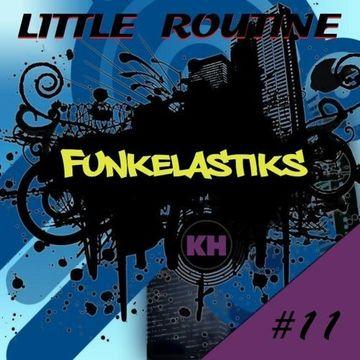 2014-04-14 - Funkelastiks - Little Routine 11.jpg