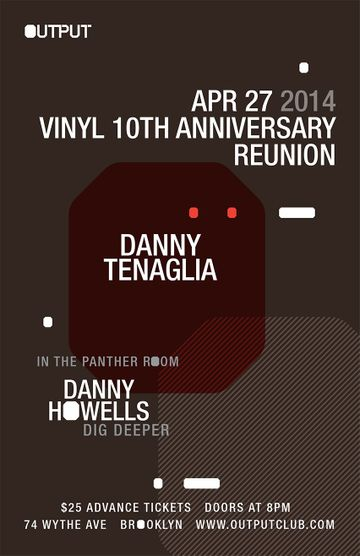 2014-04-27 - Vinyl Reunion, Panther Room.jpg