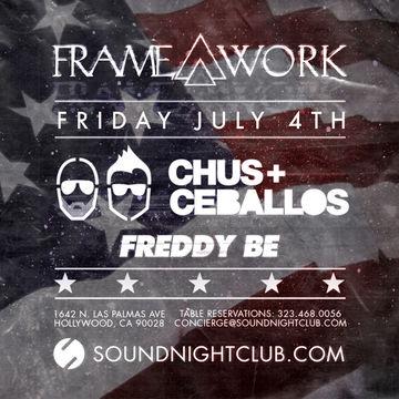 2014-07-04 - Frameawork, Sound Nightclub.jpg