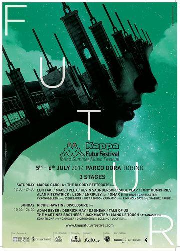 2014-07-0X - FuturFestival.jpg