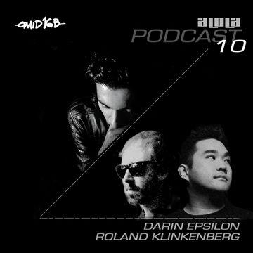 2014-12-16 - Omid 16B, Roland Klinkenberg, Darin Epsilon - aLOLa Podcast 10.jpg
