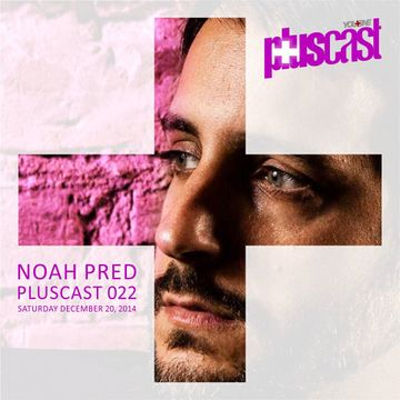 2015-01-23 - Noah Pred - Pluscast 022.jpg
