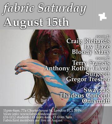 2009-08-15 - Fabric.jpg