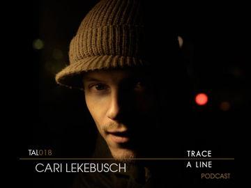 2010-06-14 - Cari Lekebusch - Trace A Line Podcast (TAL018).jpg