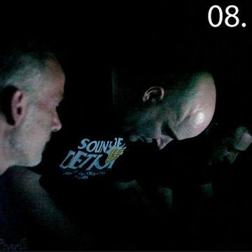 2010-07-23 - The Black Dog - 08. Dark Days, Grey Nights.jpg