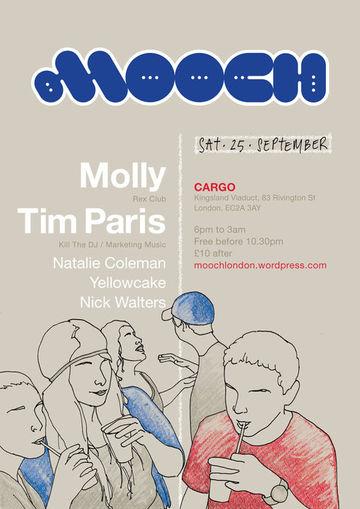 2010-09-25 - Mooch, Cargo.jpg