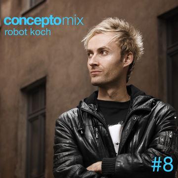 2010-10-07 - Robot Koch - Concepto Mix 008.jpg