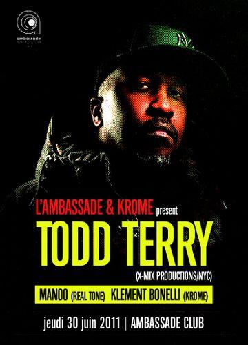 2011-06-30 - L'Ambassade & Krome Presents Todd Terry, Ambassade.jpg