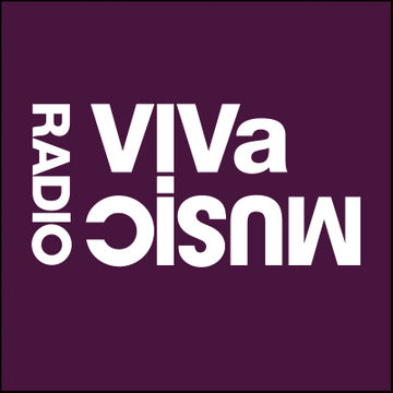 2011-09-02 - Darius Syrossian, Audiofly - VIVa Music Radio 015.jpg