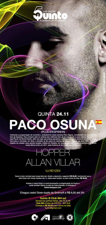 2011-11-24 - Paco Osuna @ 5uinto 218, Club 904.jpg