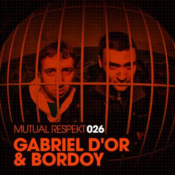 2012-01-20 - Gabriel D'Or & Bordoy - Mutual Respekt 026.jpg
