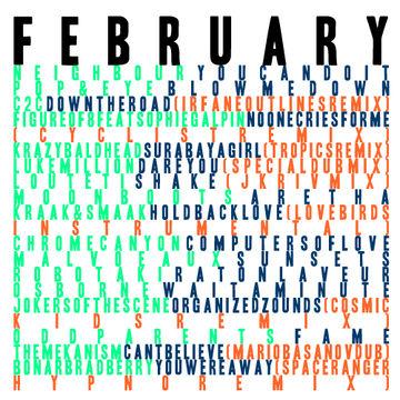 2012-02-03 - The C90s - February Chart Mix.jpg