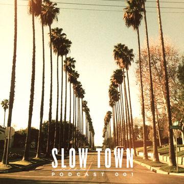2012-04-07 - Rhythm&Soul - Slow Town Mix 001.jpg