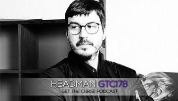 2012-06-25 - Headman - Get The Curse (gtc178).jpg