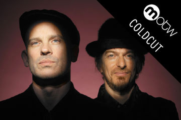 2012-08-22 - Coldcut - Mix Of The Week.jpg